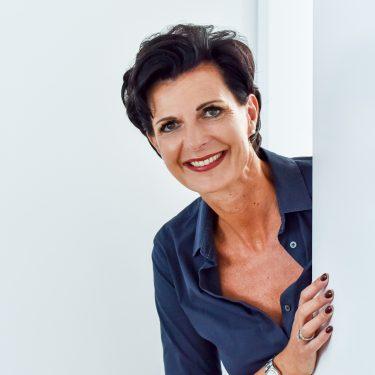 Profilbild Sandra