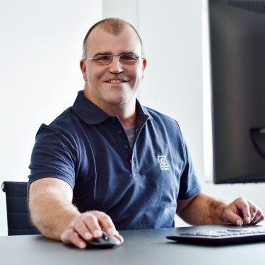 Profilbild Günther