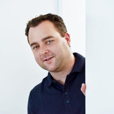 Profilbild Michael